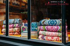 Renske Creatief In A Nutshell, Video Tutorials, Crochet, Couture, Design, Natural History, Ganchillo, Haute Couture