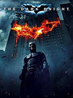Batman is probably the coolest superhero we know. He is a billionaire playboy who runs an empire during the day and fights crime during the night. His fighting skills are unparalleled and he has all…
