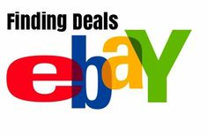 Buy more, Save more $$$$$ http://xtrafabb.blogspot.com/2016/01/how-to-find-best-deals-on-ebay.html