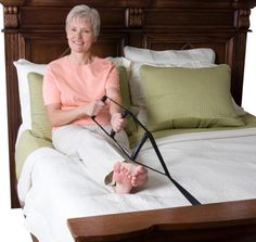 The Best Products to Help the Elderly at Home |Good Product For Senior Citizens