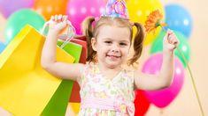Sacs à surprises pour fête d'enfants : 8 idées géniales