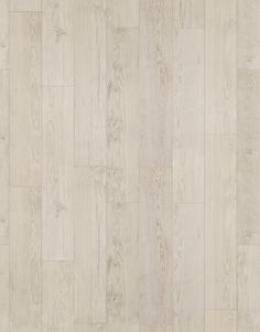 Flooring_(워시오크) NL90692-11 Photoshop Texture, Cut Out People, 3d Texture, 3d Max, Design Projects, Maps, Woodworking, Flooring, Color