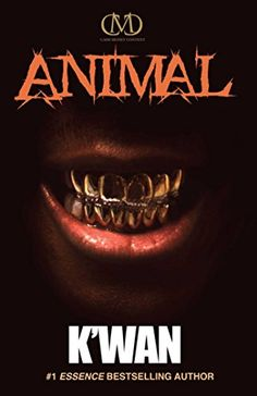 Animal farm: A Fairy Story PDF