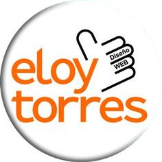 Eloy Torres WEB American Apple Pie, Pizza, Salsa Bechamel, Samosas, Cooking Recipes, Food, Easy Rice Pudding, Homemade Mashed Potatoes, Coca Cola Chicken