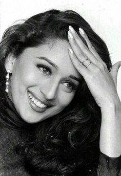Awesome actress and classically trained dancer. She is definitely my favorite Bollywood actress~