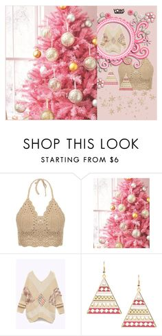 """""""Yoins #4/2"""" by soofficial87 ❤ liked on Polyvore featuring yoins, yoinscollection and loveyoins"""