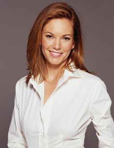 'Under the Tuscan Sun' star Diane Lane loves knitting, yoga and sleeping to relax