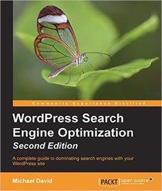 Seo Tips, Web Development, Free Ebooks, WordPress, Seo Packages, David, Pdf, Website, Search Engine Optimization