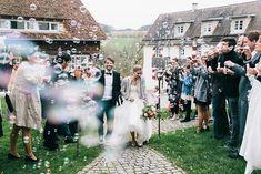 Hofgut_Maisenburg_Hochzeit_0031.jpg