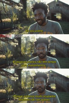 The Streisand Effect Series Movies, Movies And Tv Shows, Poetry Text, Movie Subtitles, Tv Show Music, Donald Glover, Childish Gambino, Words To Use, Movie Quotes
