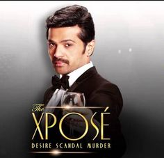 Sheeshe Ka Samundar The Xpose Lyrics