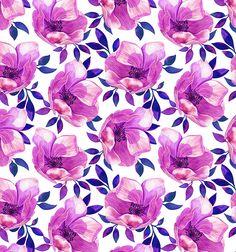 Anemones, deer, and some love:) on Behance Galaxy S8 Wallpaper, Rainbow Wallpaper, Cute Wallpaper Backgrounds, Love Wallpaper, Cute Wallpapers, Colorful Backgrounds, Iphone Wallpaper, Flower Wall, Flower Prints