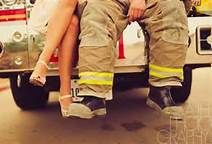 fireman wedding - Bing Images