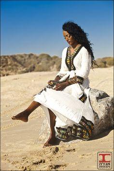 Ethiopian Beauty -:                                                                                                                                                                                 More