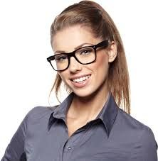 No credit check unsecured loans are very accepted in Australian fiscal marketplace.