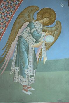 VK is the largest European social network with more than 100 million active users. Order Of Angels, Byzantine Icons, Orthodox Icons, St Michael, Roman Catholic, Fiction Books, Deities, Saints, Religion