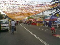 Angeles City, Philippines #angelescity #pampanga