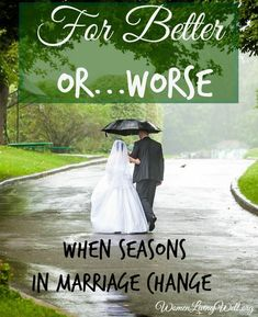 When iron sharpens iron – sparks fly. Have sparks been flying in your home lately? You are not alone. All marriages go through these seasons. Some last longer than others. But this one thing I know…. God is using marriage as a great sanctifier in all of our lives!