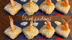 Baked Potato, Potatoes, Baking, Ethnic Recipes, Ramadan, Food, Youtube, Petit Fours, Cooking Recipes