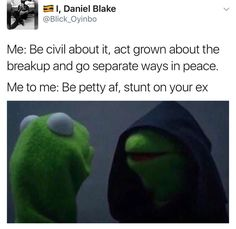 Are you looking for a funny memes for laughing and smile, Don't worry, we collect some Funny Memes kermit that are able to make you laugh and smile on your face.Just check out these Funny Memes kermit.Read This Best 24 Funny Memes Kermit Dankest Memes, Funny Memes, Hilarious, Jokes, Hilarous Memes, Funny College Memes, Funny School, College Hacks, School Memes