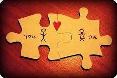 """Due cose ci salvano nella vita: #amare e #ridere. Se ne avete una va bene. Se le avete tutte e due siete invincibili""""afferma lo scrittore indiano Tarun Tejpal a proposito dell'amore. Un buon #lunedì da tutto lo staff de L'Antica Ruota Masseria Sottana, SS 113 KM 111 – 98071 Capo d'Orlando (ME) Tel. 0941 956062 – 339 6380472 #cerimonia #ristorante #hotel #matrimonio #followme #instagram #instafollow #instadaily #pic #picoftheday #amore"""