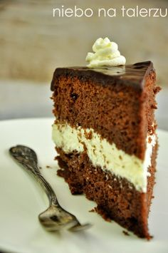 Ciasta na wigilię i Boże Narodzenie, zestaw kilkunastu propozycji wypieków sprawdzonych i przetestowanych przepisów do wykonania przez każdego Tiramisu, Polish, Cake, Ethnic Recipes, Baking, Sweet, Home, Bakery Business, Food