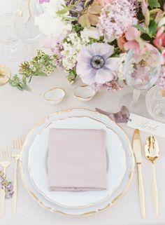Top 10 Luxury Wedding Venues to Hold a 5 Star Wedding - Love It All Purple Wedding, Spring Wedding, Lilac Wedding Themes, Wedding Pastel, Romantic Wedding Inspiration, Wedding Ideas, Wedding Photos, Wedding Advice, Wedding Trends