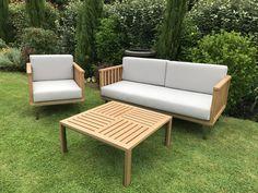 Foremost Sengl Set #furniture #garden #foremost #decor #interiordesign