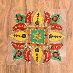Rangoli Designs for Diwali: Buy Diwali Rangoli Online, Rangoli Stencils Rangoli Borders, Rangoli Border Designs, Colorful Rangoli Designs, Rangoli Designs Diwali, Beautiful Rangoli Designs, Diwali Sale, Diwali Diya, Diwali Gifts, Same Day Delivery Gifts