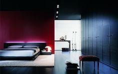 master bedroom lighting fixtures ideas