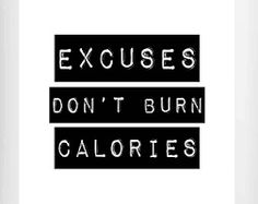 Image result for typography gym quotes