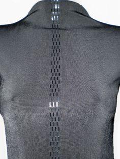 Feel Good Slinkytop #OUTLETMODE, #Designeroutlet, #Outlet, #MODE , #Shirt,  #Bluse  - #DESIGNERMODE GÜNSTIG ONLINE alles immer 50% reduziert