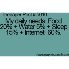 One Direction 246135679007654211%.