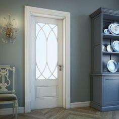 iç kapı modelleri ile ilgili görsel sonucu