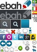 ebah, a rede social para compartilhamento acadêmico