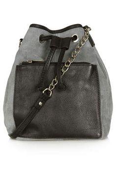 1db4ada71da0 Pouch Pocket Drawstring Bag - Bags  amp  Purses - Bags  amp  Accessories  Handbags Online