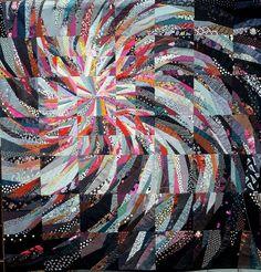 Firework, 203 x 203 cm ( 4 elements) , available