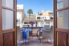 Auf dem Blog zeige ich Euch die Boutique Hotel-Apartments STAY CATALINA in Palmas Szenenviertel Santa Catalina! Schaut mal vorbei!