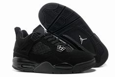 reputable site 051fb 7e13d air jordan retro 4 pas cher,femme air jordan 4 noir