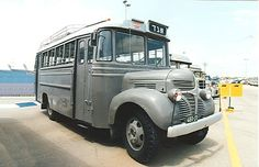 The Egged Museum presents more than 60 buses that have been lovingly collected, built and renovated, and which reflect nearly seventy years of public transport in Eretz Israel. A visit to the Museum reveals trucks that were converted into passenger vehicles after the First World War up to the modern and air-conditioned buses of today.