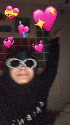 Super humor en espanol memes amor Ideas Super humor in Spanish memes love Ideas Kermit, 100 Memes, Best Memes, Cute Love Memes, Funny Love, Love You Memes, Funny Animal Pictures, Funny Images, Emoji Pictures