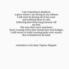 Instagram photo by Tapiwa Mugabe • Sep 10, 2015 at 3:08 PM