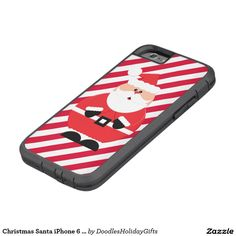 get into the holiday spirit with christmas iphone cases from zazzle choose from plenty of sleek designs for your iphone x plus and many more