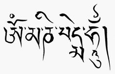 The 17th Karmapa: August 2014