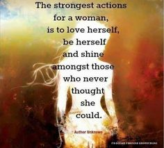 Inspirational Words Love Quotes — First Love Yourself love positive words She Quotes Beauty, Beauty Quotes For Women, Strong Women Quotes, Amazing Women Quotes, Fierce Quotes, Quotes Women, Awesome Quotes, Positive Words, Positive Quotes
