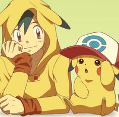 20 Best Pokemon Images Pokemon Stuff Pokemon Pictures Ash Pokemon