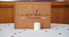 Wedding guest book lets the guests show their blessings to the newly married in a written message. Hence, it needs to be fun and creative. Free Wedding, Plan Your Wedding, Perfect Wedding, Wedding Gifts, Wedding Day, Wedding Advice, Like Quotes, Wedding Background, Happy Birthday Wishes