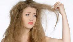 Как пробудить спящие луковицы и сделать волосы густыми