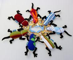Organic Frog -kissanlelusammakko - PetNetstore Organic
