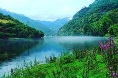 Ayvacık, Samsun ⛵ Blacksea Region of Turkey ⚓ Schwarzmeerregion der Türkei…